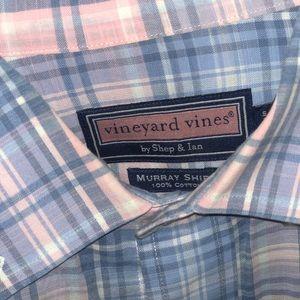 """Vinyard vines button down """"Murray Shirt"""""""